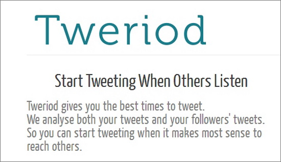 how-to-schedule-your-tweets-easily-05