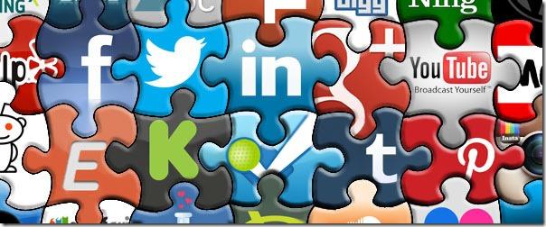 social-jigsaw.jpg