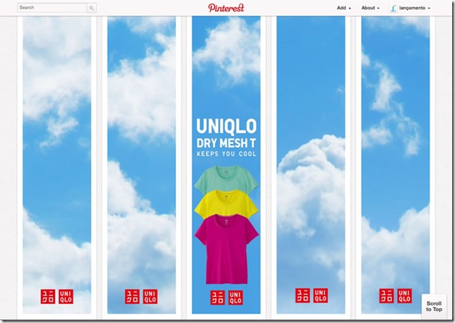 uniqlo-dry-mesh-pinterest_thumb.jpg