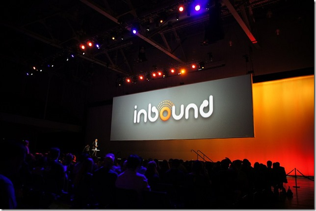 InboundMarketingConference
