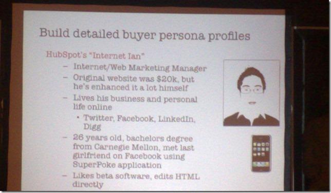 buyer-persona.jpg