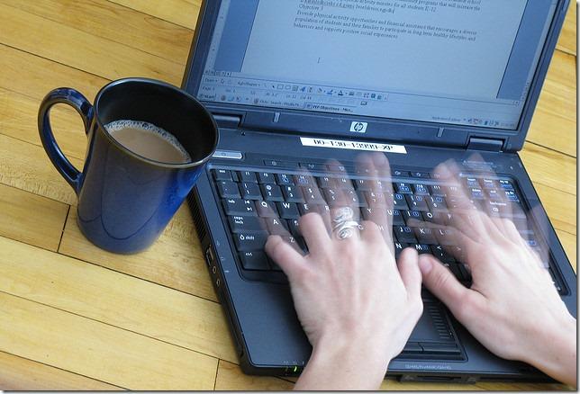 blogging.jpg
