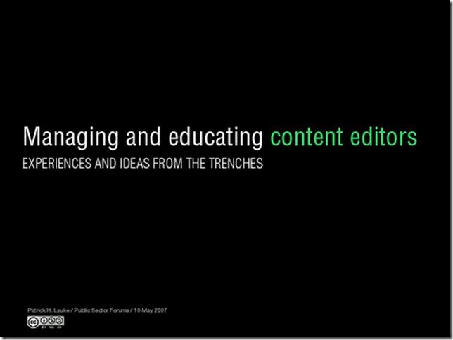 content-editors.jpg
