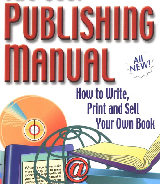 Self Publishing Books 101: Helping You Get Published and Noticed!