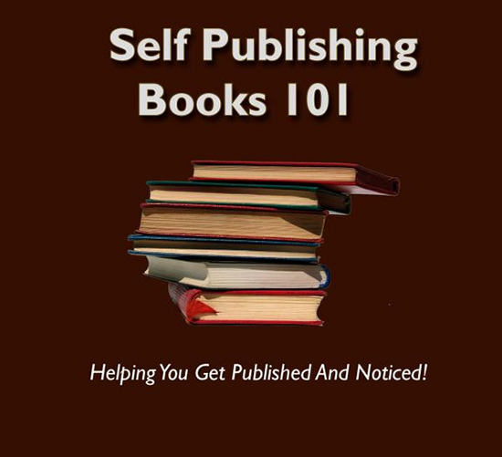ebooks-for-self-published-authors-05_zps4d183441