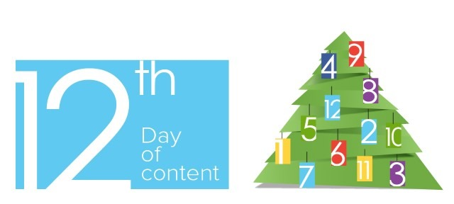 SEP_content_Tree-12.jpg