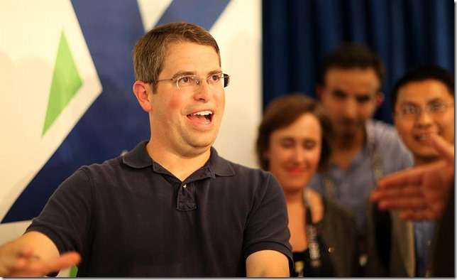 matt-cutts.jpg