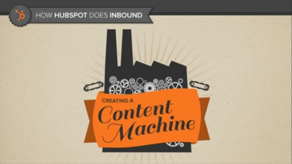 sep-content-machine