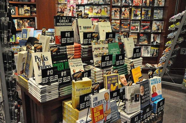 bestsellers_thumb.jpg