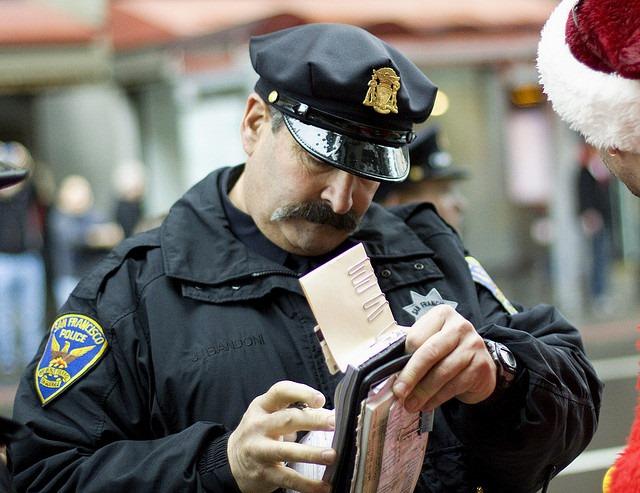 web-police_thumb.jpg