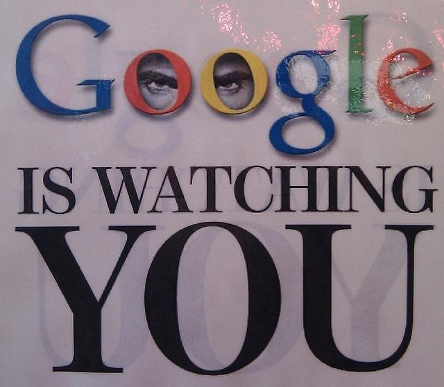 google-police_thumb.jpg