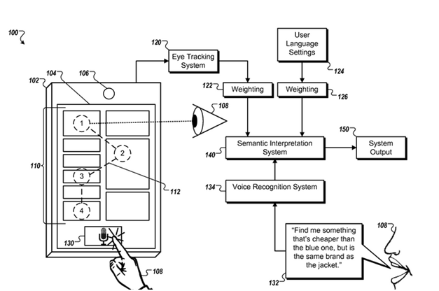 google-voice-search-patent