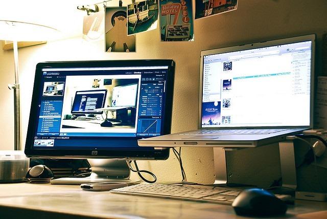 monitor-tools