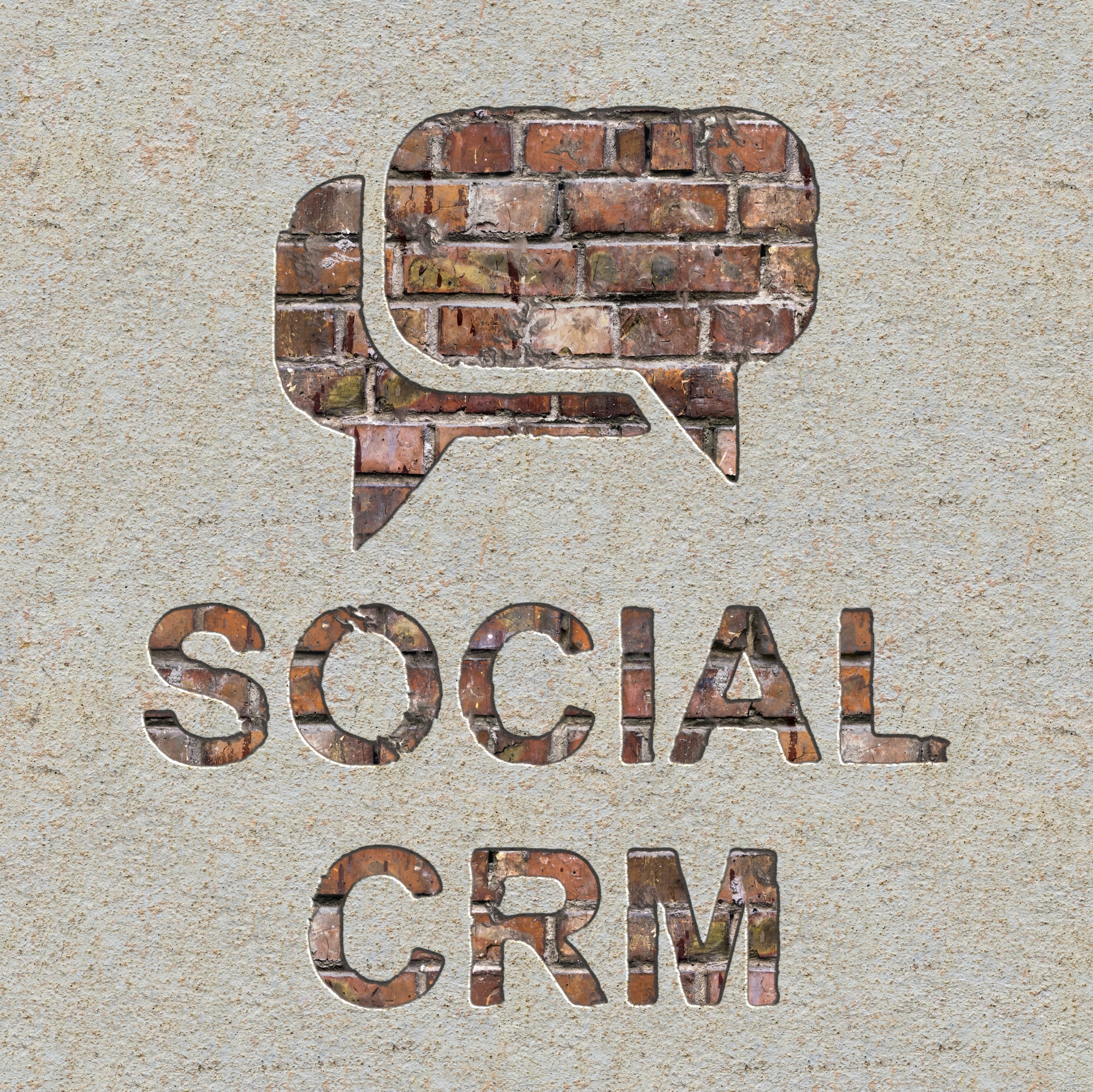 social crm b2b case studies Microsoft dynamics ® crm case studies we serve clients across multiple industries,  social services board pioneers solution to serve those most in need.