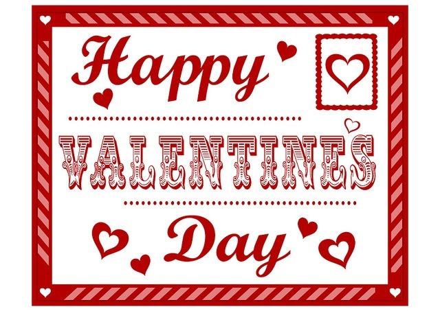 valentine_thumb.jpg