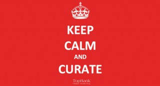 An In-depth Guide to Content Curation