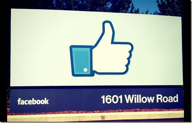 facebook-address