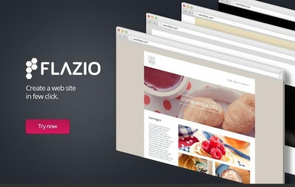 flazio1