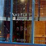writers-stop_thumb.jpg