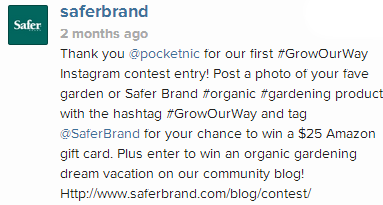 instagram-saferbrand