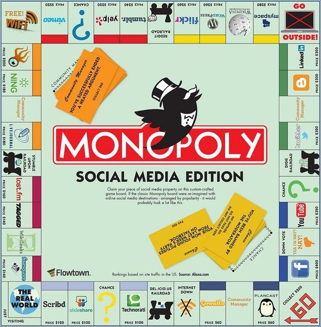 social-media-monopoly