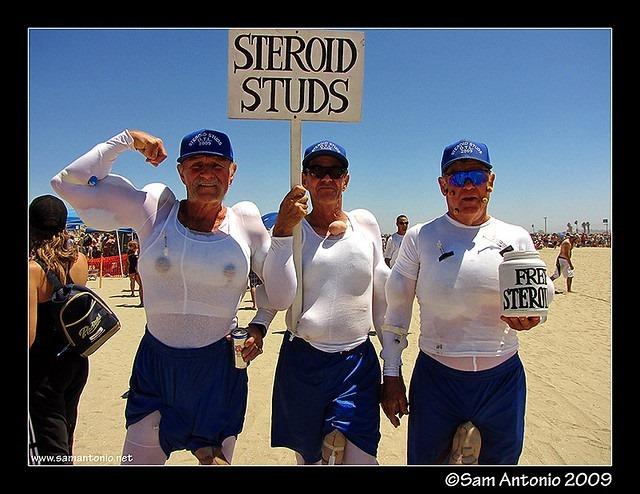 steroids_thumb.jpg