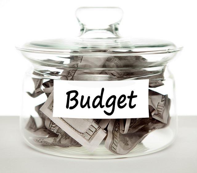 budget_thumb.jpg