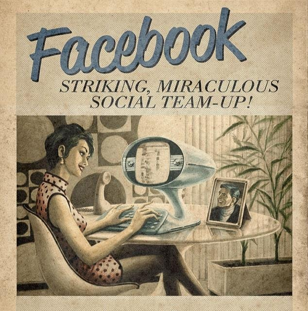 facebook-mad-men