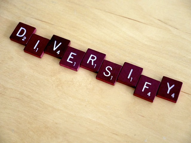 diversify_thumb.jpg