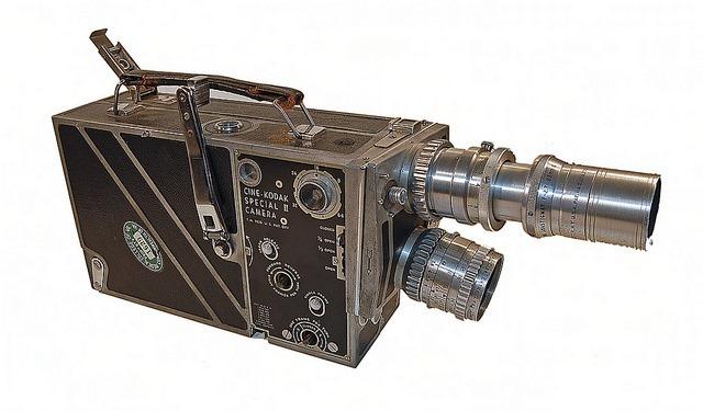 film-camera_thumb.jpg