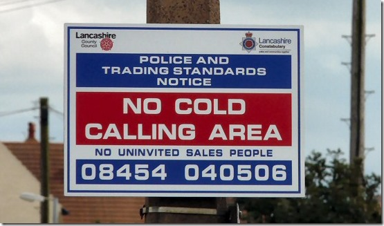 no-cold-call