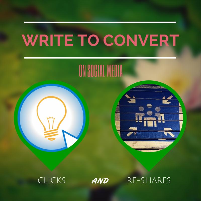 write-to-convert