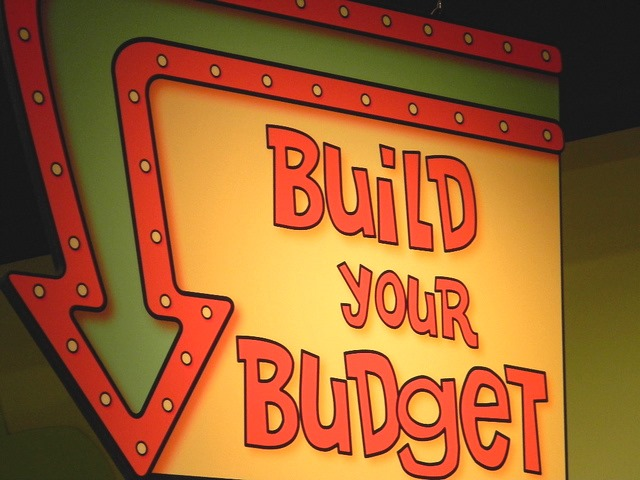 build-your-budget.jpg