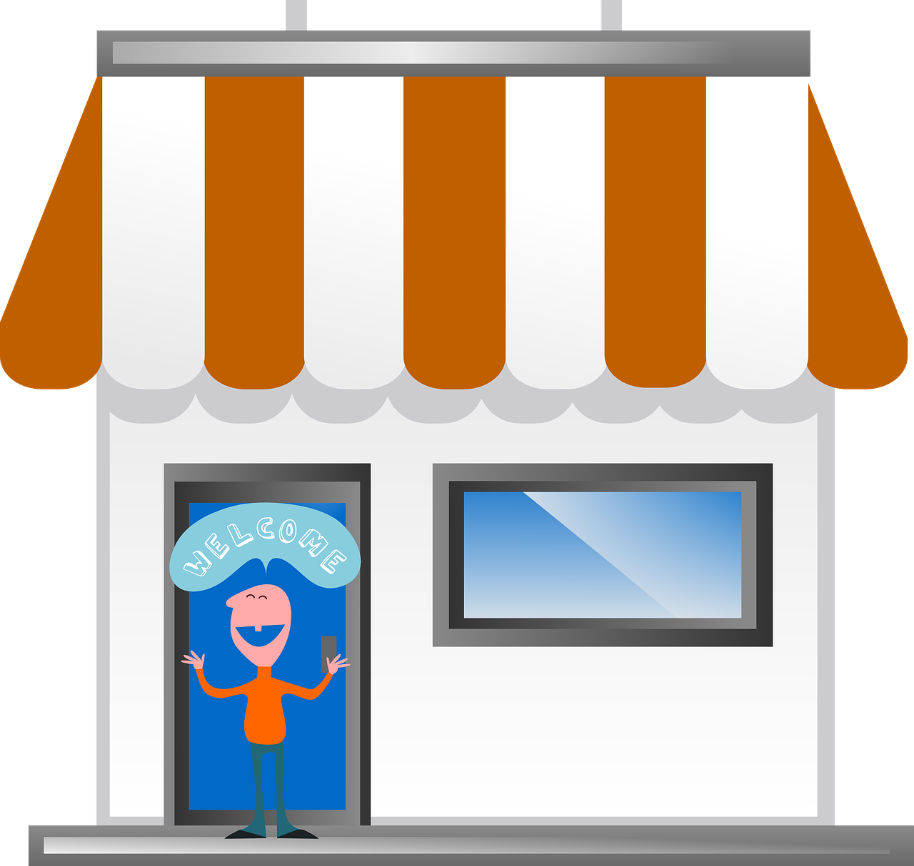 get traffic to your e-commerce website
