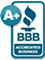bbb_aplus_rating_icon