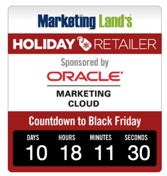 holiday-countdown