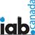 iab_icon