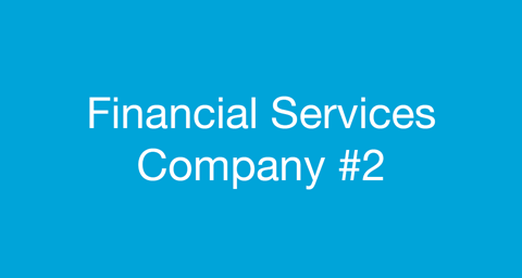 case-study-financial-services-company2