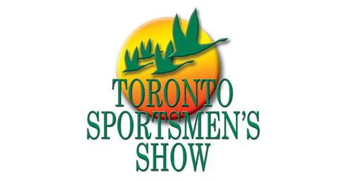 case-study-toronto-sportsmens-show
