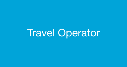 case-study-travel-operator