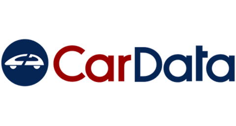 cardata consultants case study