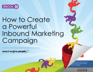 powerful inbound campaign