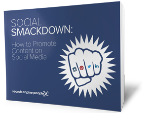 Social Smackdown