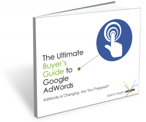 adwords buyers guide