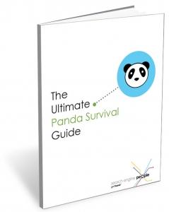 panda_survival