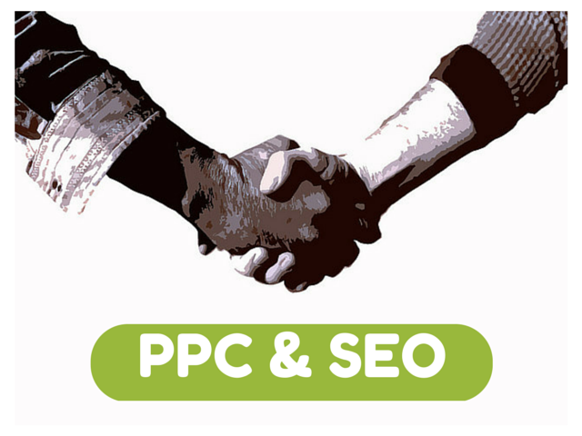 ppc-seo-together_thumb.png