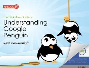 understanding penguin
