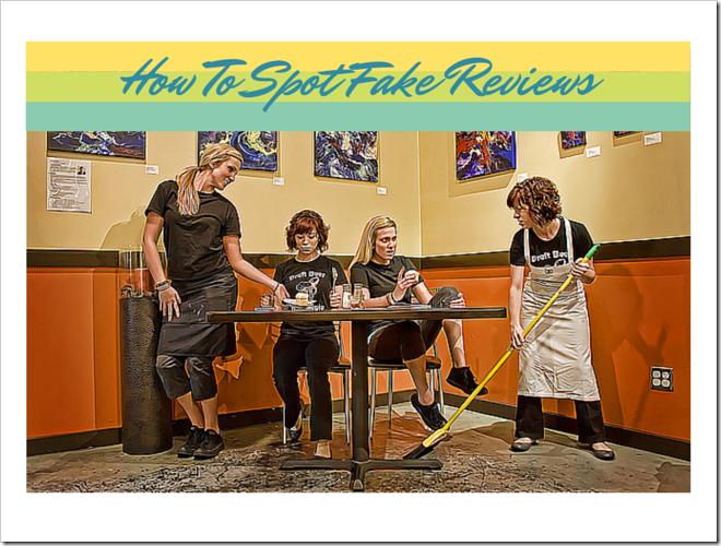 fake-reviews_thumb.png