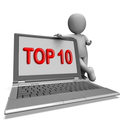 top-10-best-content-marketing-experts-2015