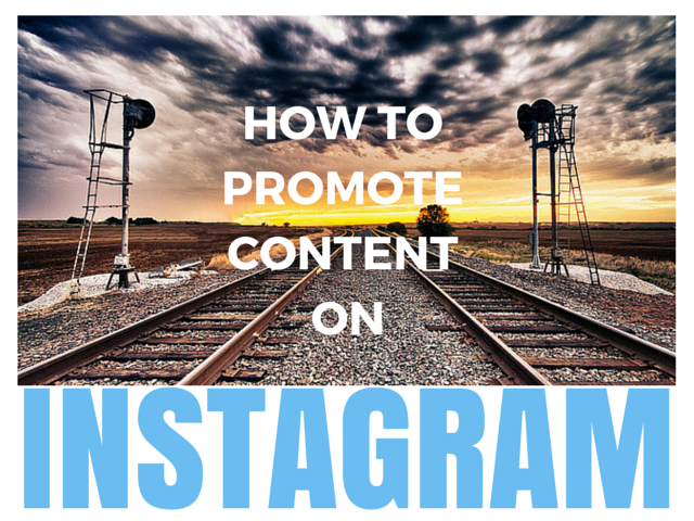 how-to-instagram.png